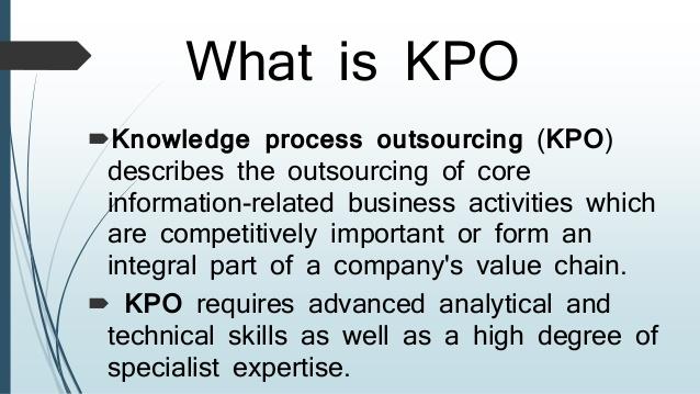 BDO full form, LPO full form, BPO and kpo full form, ITES full form, KPO full form in hindi, KPO companies, What is kpo, KPO jobs,